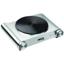 Nesco Electric Burner (single)