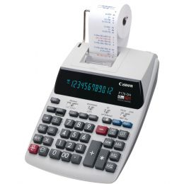 Canon P170-dh-3 Printing Calculator